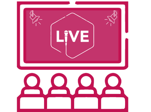 live-event-image