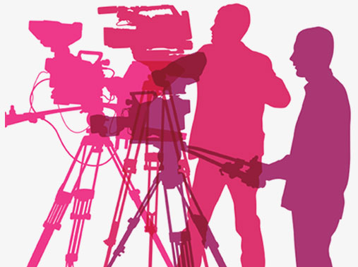 media-broadcasters-background-image