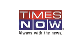 times-now-image