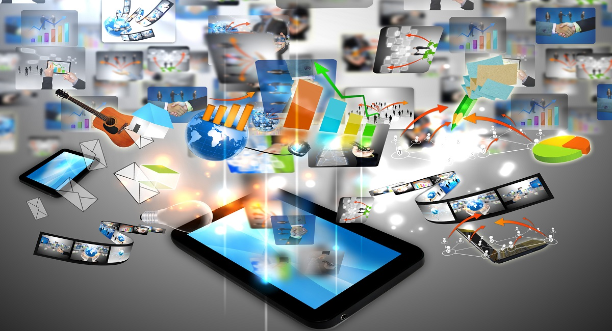 OTT Services will Lead the Way in the Broadcasting Industry
